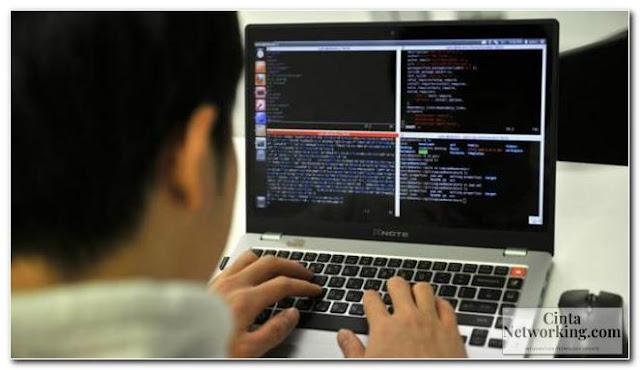 Penjelasan Materi Proses Pada Sistem Operasi - Cintanetworking.com