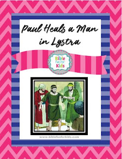 https://www.biblefunforkids.com/2018/02/7-paul-heals-man-in-lystra.html