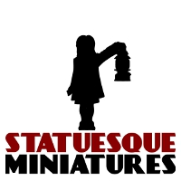 Statuesque Miniatures