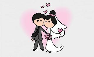 Tips Cepat Hamil Sehabis Menikah
