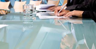 Asesoría laboral y jurídica en Murcia