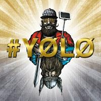 """Finsterforst – """"YOLO"""""""