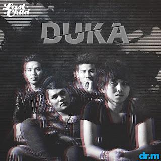 Last Child - Duka on iTunes