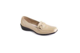 Sepatu Kerja  Wanita JK 5422