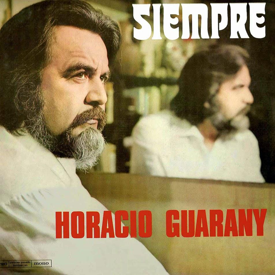 horacio-guarany-siempre-descargar folklore