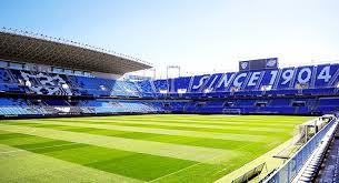 Málaga, así afectaría el descenso a Segunda