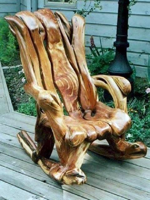 Best%2BEye%2BCatching%2BUnique%2BHandmade%2BWood%2BCrafts%2BTables%2Band%2BSeats%2B%25287%2529 22 Best Eye Catching Unique Handmade Wood Crafts Tables and Seats Interior