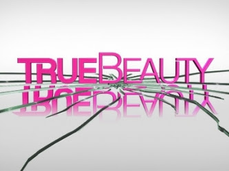 true beauty tv series