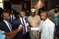 Nigeria needs smart cities: Minister of Communications