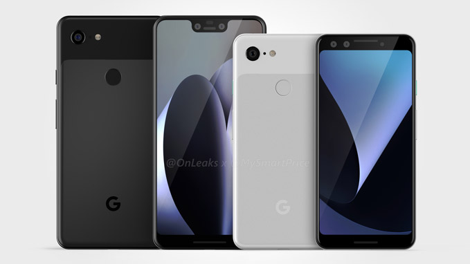 Pixel-3-and-pixel-3-xl-prices-leaked