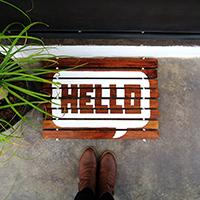 http://www.ohohdeco.com/2015/05/make-wood-slat-doormat.html