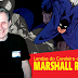 Marshall Rogers: o Marechal do Morcego (parte 2)