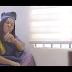 Download New Video : Saida Karoli - Omulilo { Official Video }