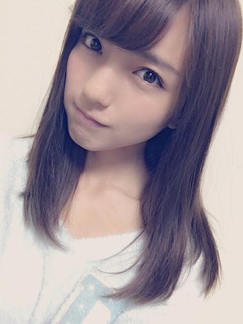 Erina Mano 真野恵里菜 Photos 16