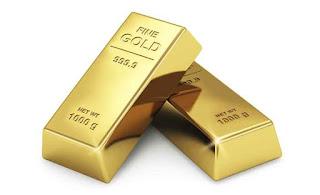 membeli emas harga murah