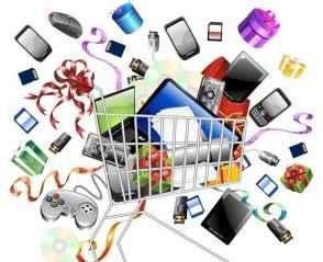 produk jualan online
