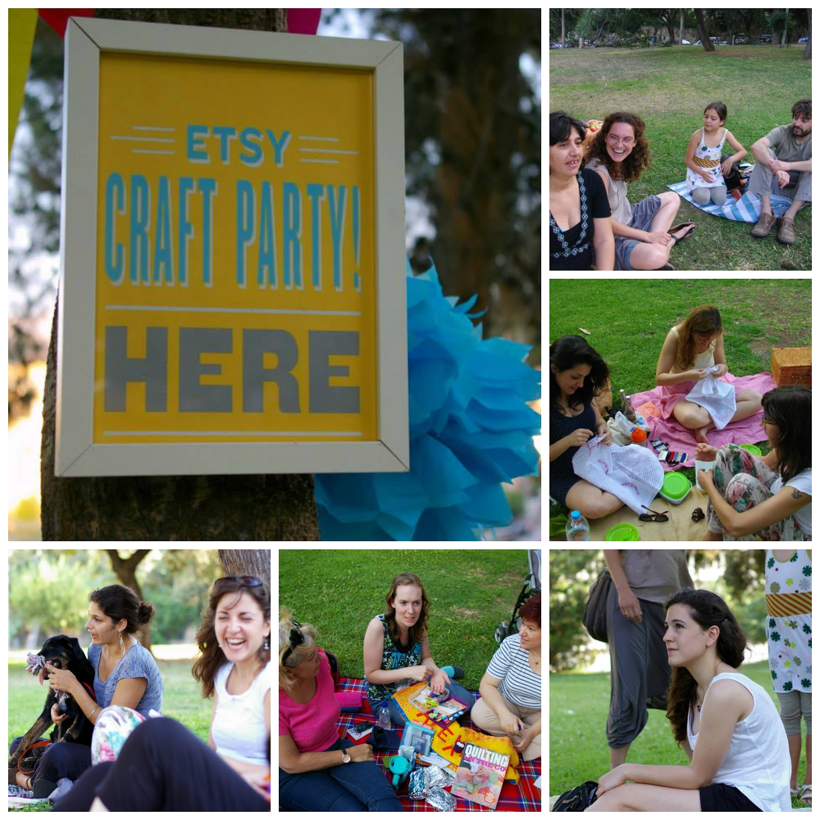 http://etsygreekstreetteam.blogspot.gr/2013/07/etsy-craft-party-2013-picnic.html