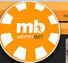 Merrybet Maximum Winning