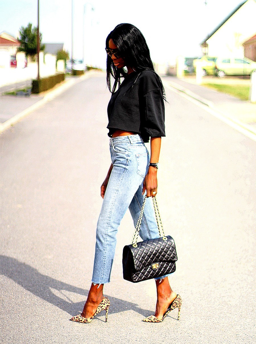 blog-mode-sac-chanel-jumbo-dupe-crop-top