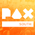 PAX South Reveals 2019 Show's Exhibitors