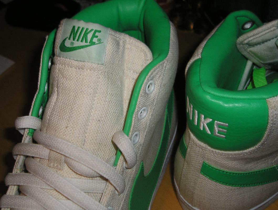 Guardalas que son mías .ar: mayo 2011