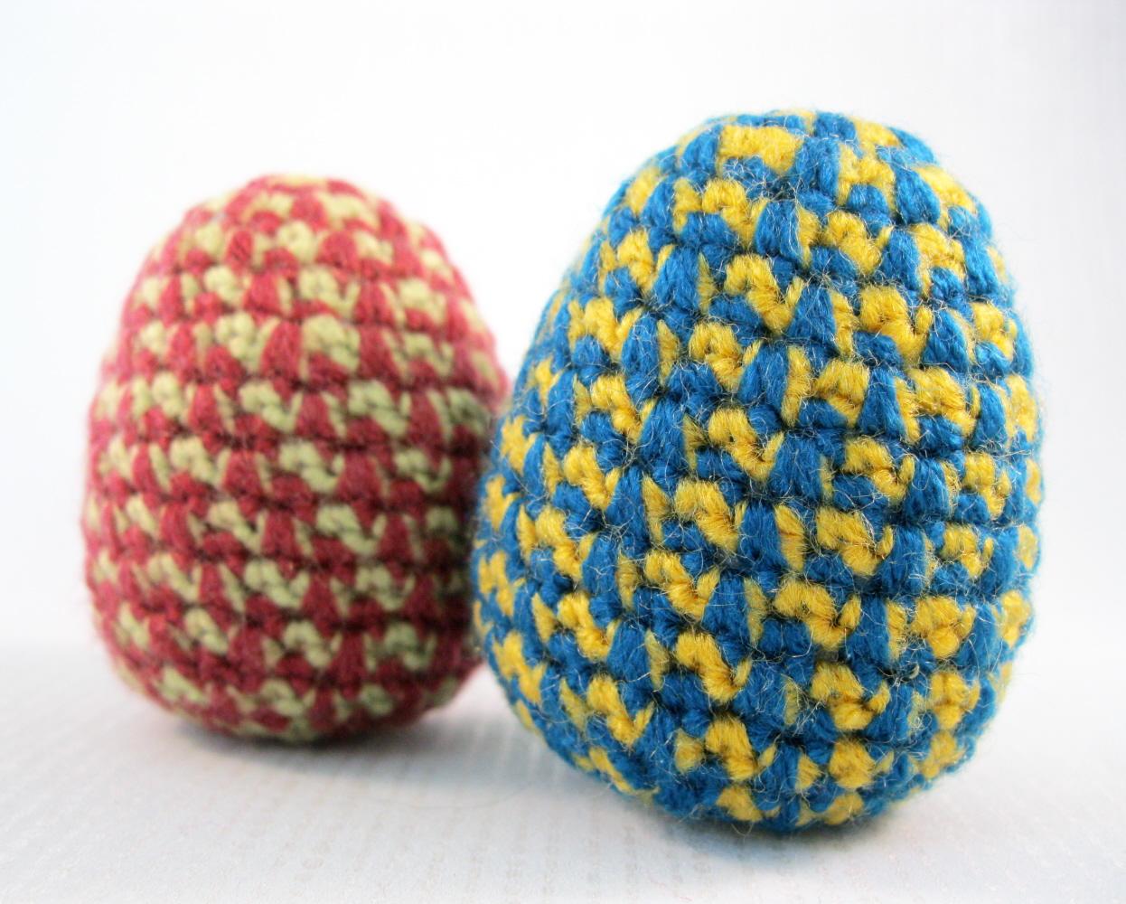 crochet dragon eggs | Tumblr | 1000x1246