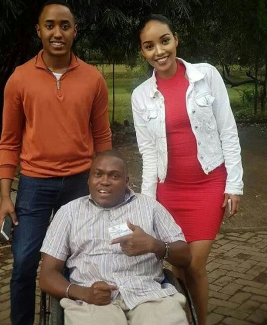 Does ed helms look like jason sudeikis dating