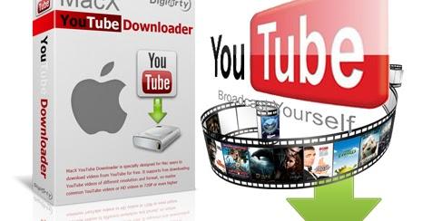 تحميل محول يوتيوب الى mp3