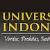 Pilihan College In Indonesia Berkualitas