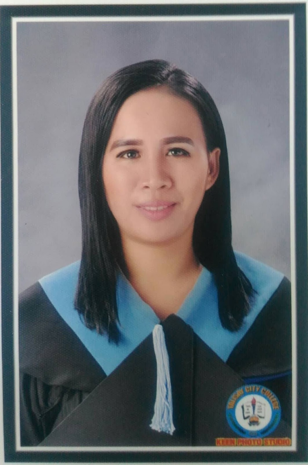 House helper graduates magna cum laude Cebu