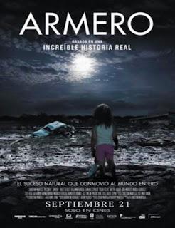Armero (2017)