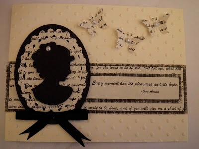http://2.bp.blogspot.com/-xyGckvjHby0/UJKy3QS1aLI/AAAAAAAAF0g/0tFWQzmIxyo/s1600/Jane+Austen+Card.jpg