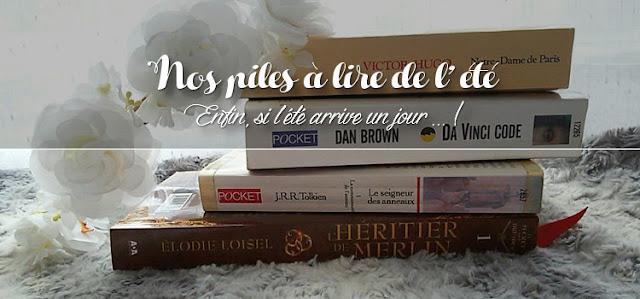 http://lecturesetcie.blogspot.com/2016/06/lectures-ete-livres.html