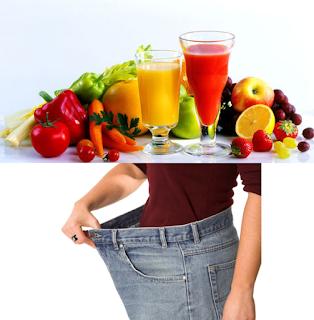 ¿Cómo bajar de peso en 48 horas?