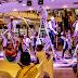 UNIPAZ apoya al teatro de la región a traves del Programa de Licenciatura en Artes
