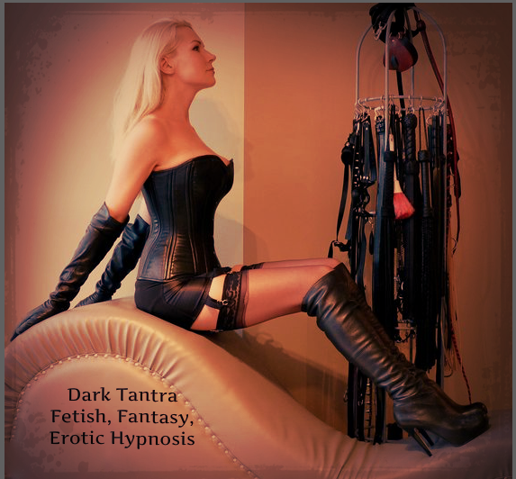 Coeds erotic hypnosis fetish