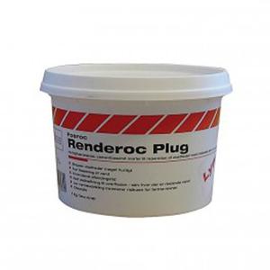 distributor baja ringan di cilacap toko material semarang fosroc