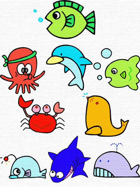 Free Machine Embroidery Designs Free Fish Embroidery Designs To