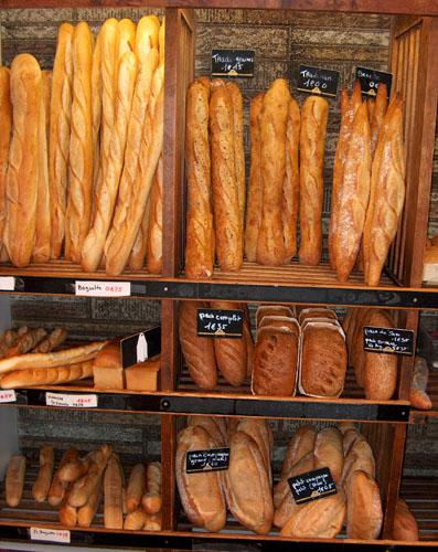No Yeast White Bread Recipes