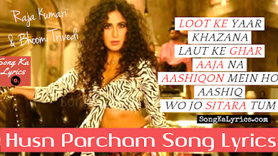 husn-parcham-lyrics-by-katrina-kaif-from-movie-zero-2018