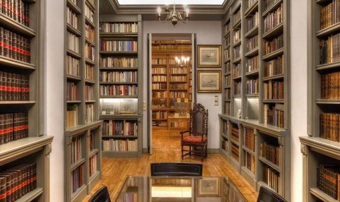 Η Ιλιάδα και Οδύσσεια στη Βιβλιοθήκη του Πανεπιστημίου Κύπρου στις επίσημες γλώσσες της ΕΕ
