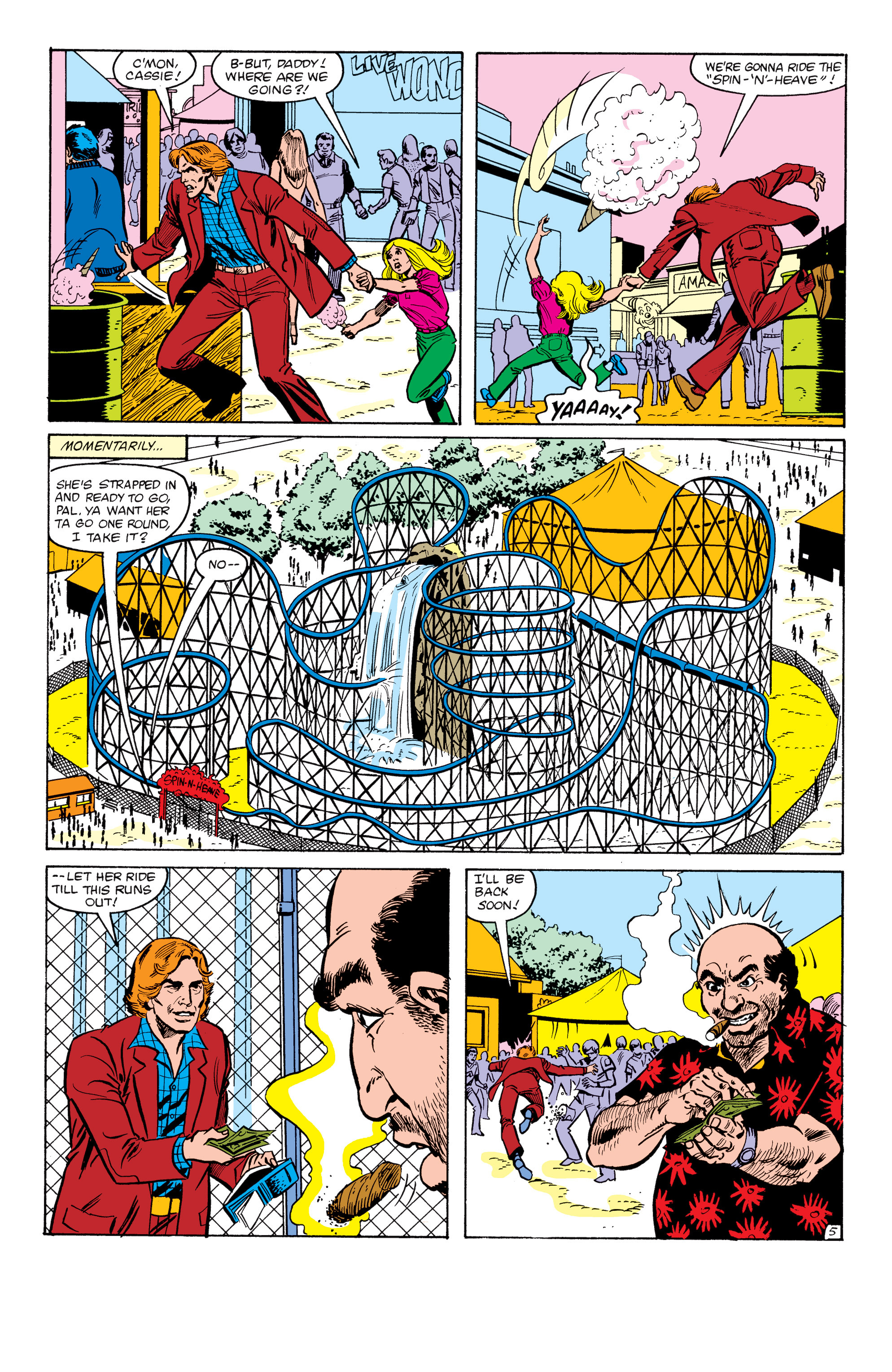 Read online Ant-Man comic -  Issue #Ant-Man _TPB - 210