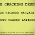 1° Curso completo de cracking - Ricardo Narvaja