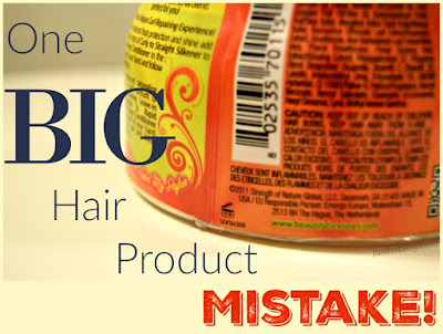 what to know about hair products and expiration dates