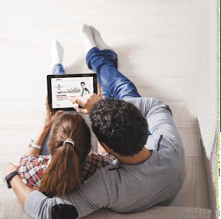 Manfaatkan Tabungan Online Bank Sinarmas