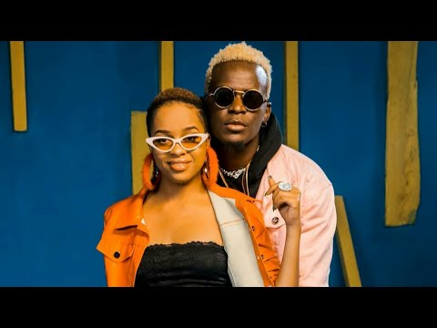 New audio by Willy Paul ft Nandy – HALLELUJAH mp3 Download