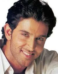 Latest hd 2016 Hrithik RoshanPhotos,wallpaper free download 5