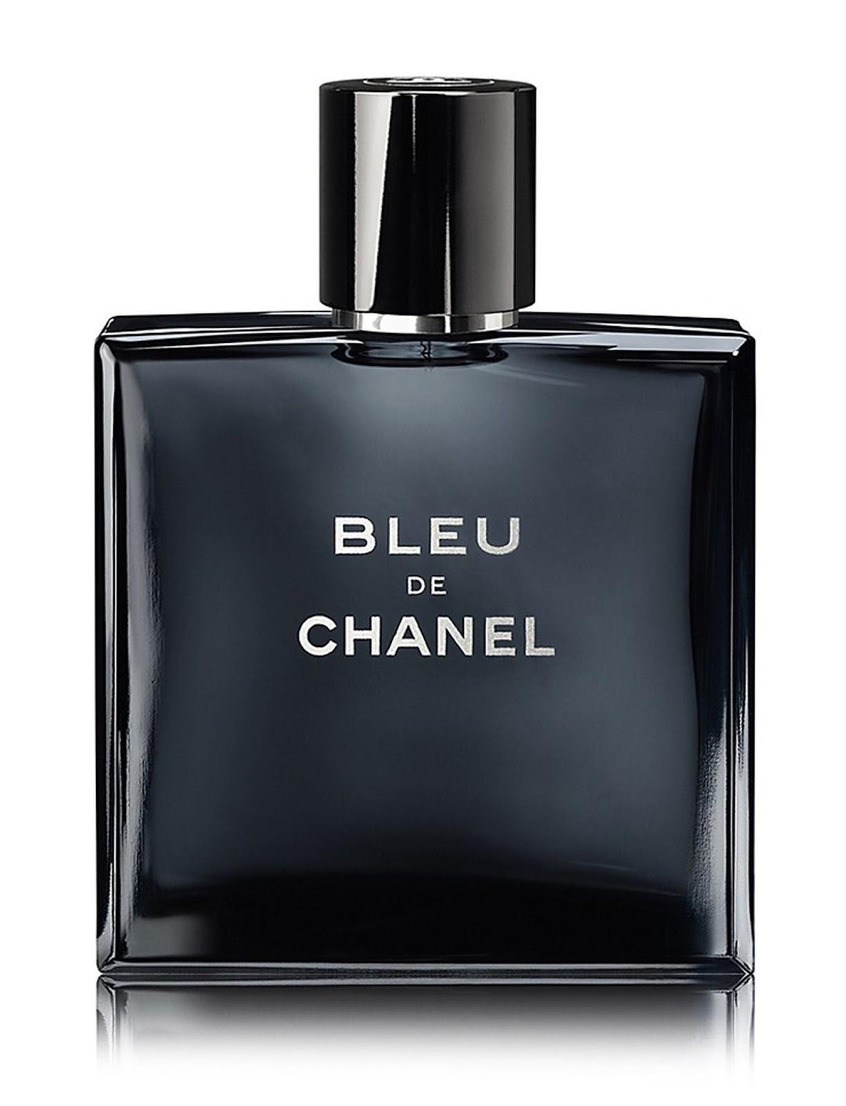 from pyrgos re thinking bleu de chanel. Black Bedroom Furniture Sets. Home Design Ideas