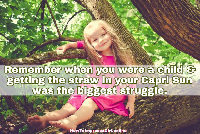 Quotes on Childhood, Childhood Quotes, Children Quotes, Childhood Wishes