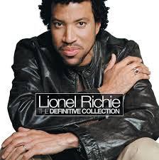 lionell-richie-m4a
